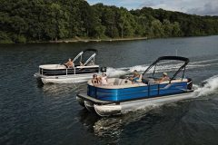 pontoon-elec-blue-2