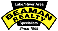 Beaman Realty Logo