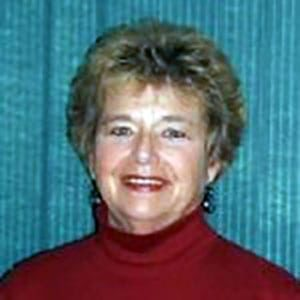 Janis Snider - Office Manager